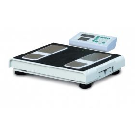 Marsden MBF-6000 Body Composition Scale