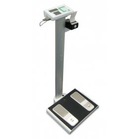 Marsden MBF-6010 Body Composition Scale