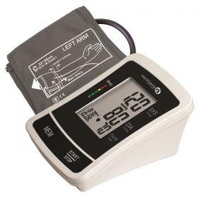 MediGenix Classic Blood Pressure Monitor [Pack of 1]