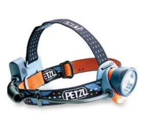 Myo 5 Headlamp