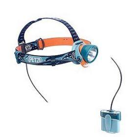 Myobelt 5 Headlamp