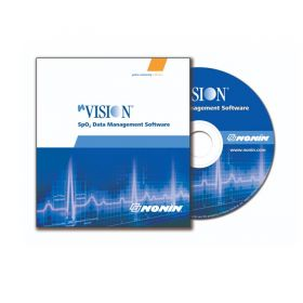nVision PC Software
