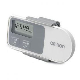 Omron Walking Style I 2.0