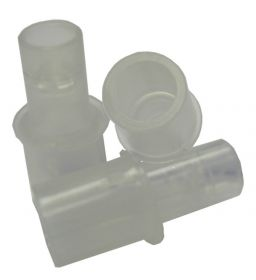 ONE STEP AL6000/AL7000 MOUTHPIECE [Pack of 1]