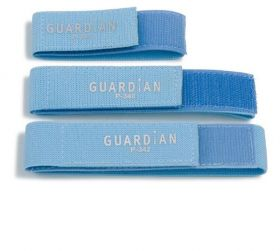 New Guardian Large Latex Free Torniquet