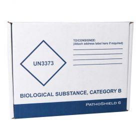 Pathoshield 6  150mm/5.9in [Box of 25]