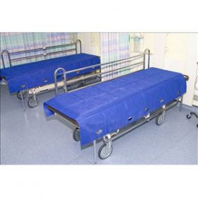 Patient Transfer Slide Single Use