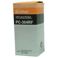 BROTHER 920/930/940/MFC-925 FAX RBN PC-304RF