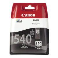 CANON PG-540 INK CARTRIDGE