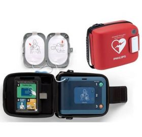 Philips Heartstart FRx - Exclusive Starter Kit