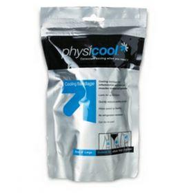 Physicool Reusable Cooling Bandage - Size B (12cm x 3m)