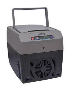 WAECO Mobile Refrigeration Unit: 14 Litre