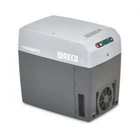 WAECO Mobile Refrigeration Unit: 21 Litre