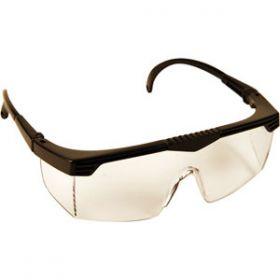 Child Wraparound Spectacles