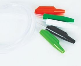 PRO-Breathe Suction Catheters, Y Type (Vacuum Control), 12 Fr