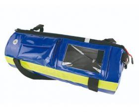 Proact O2 Cylinder Bag, Wipe-down PVC Fabric, Blue