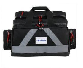 Proact WaterStop Paramedic Bag, ULTRA, 600D Poly Fabric, Black