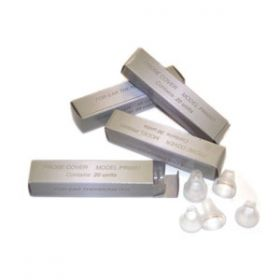 Probe Covers for MSR ST613 Tympanic Thermometer