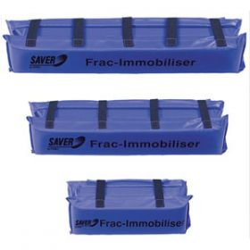 Frac Immobiliser 4 Straps