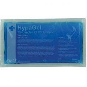 HypaGel Hot/Cold Pack, Standard, Pack of 6