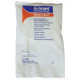 Articare Cold Pack, Pack of 24