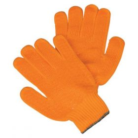 Manual Handling Gloves, Pair