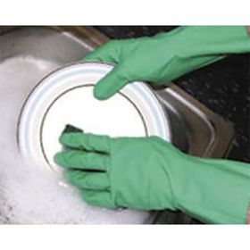 General Purpose Rubber Gloves