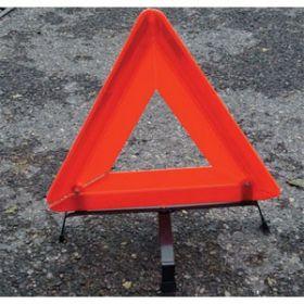 Vehicle Warning Triangle