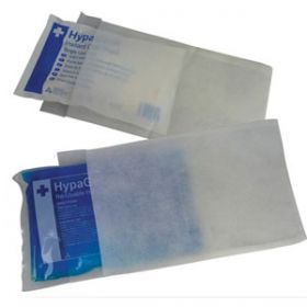 Hot & Cold Therapy Sleeves, Large, Pack of 10