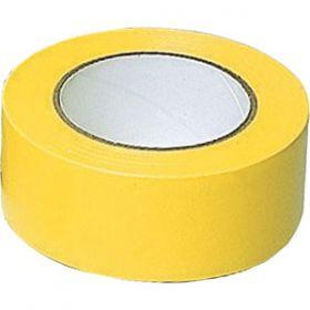 Yellow Marking Tape