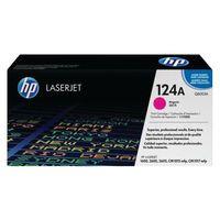 HP MAGENTA TONER Q6003A