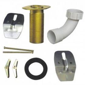 RAK Medical Waste & Fixing Kit