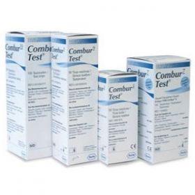 Roche Combur Tests and Diagnostic Reagents