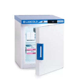 Labcold Pharmacy Refrigerator, 36 litres, RLDF0119