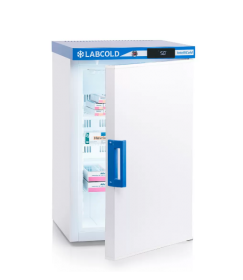 Labcold Pharmacy Refrigerator, 66 litres, RLDF0219