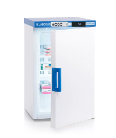 Labcold Pharmacy Refrigerator, 66 litres, RLDF0219Diglock