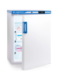 Labcold Pharmacy Refrigerator, 150 litres, RLDF0519