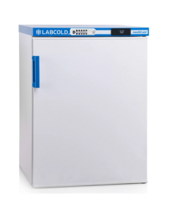 Labcold Pharmacy Refrigerator, 150L, RLDF0519Diglock