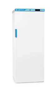 Labcold Sample and Reagent Refrigerator, 340 L, RLDF1019