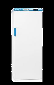 Labcold Pharmacy Refrigerator, 340L, RLDF1019Diglock