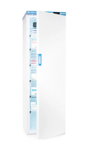 Labcold Pharmacy Refrigerator, 440 litres, RLDF1519