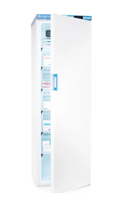 Labcold Pharmacy Refrigerator, 440 litres, RLDF1519Diglock