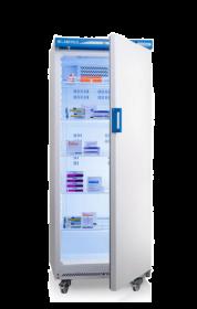Labcold Pharmacy Refrigerator, 543 litres, RLDF1819