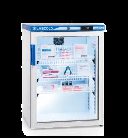 Labcold Pharmacy Refrigerator, 150L, RLDG0519