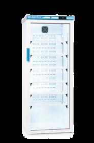 Labcold Pharmacy Refrigerator, 340L, RLDG1019