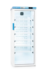 Labcold Pharmacy Refrigerator, 340L, RLDG1019Diglock
