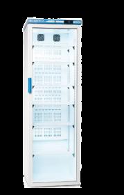 Labcold Pharmacy Refrigerator, 440 litres, RLDG1519