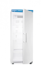 LABCOLD BASIC REFRIGERATOR, 543 litres, autodefrost, lockable