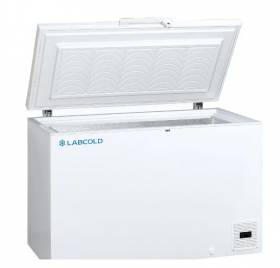 LABCOLD SPARKFREE SUPERFREEZER, 314 litres, chest