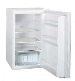 LABCOLD BASIC REFRIGERATOR, 104 litres, autodefrost